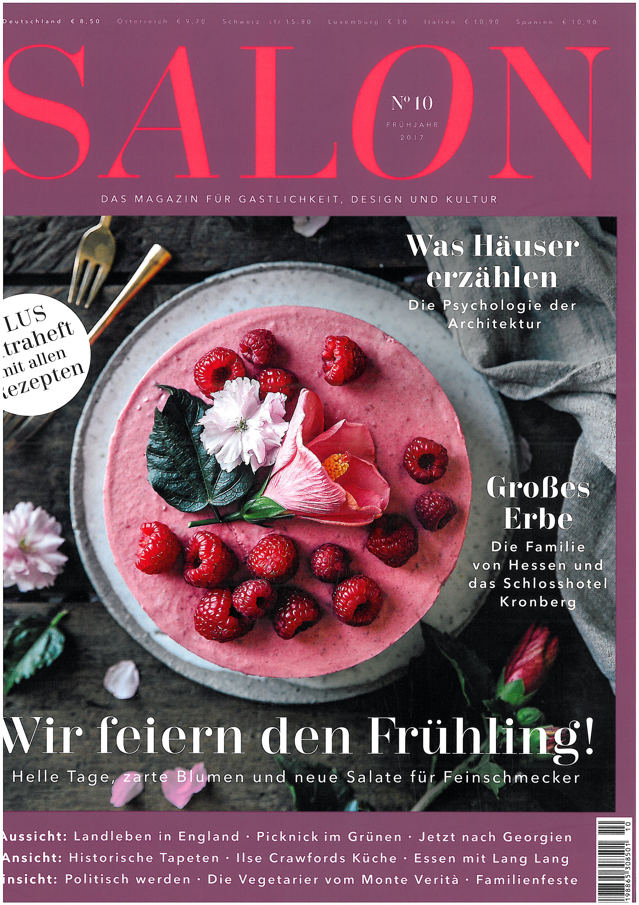 17-03_Salon_Fruehjahr_2017_Cover